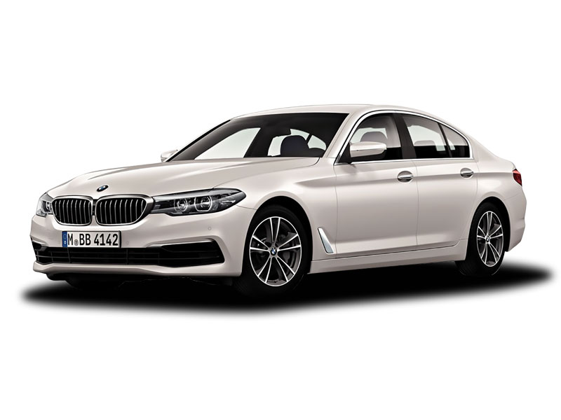 bmw 5 series car rental delhi. Black Bedroom Furniture Sets. Home Design Ideas