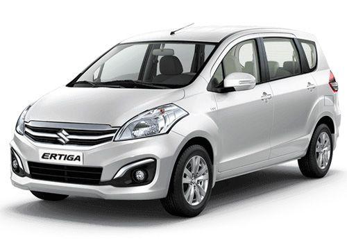 Delhi Car Rental Packages